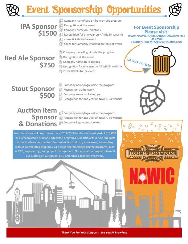 Brewfest sponsor flier.JPG