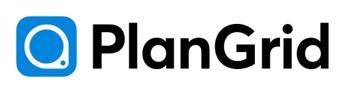 plangrid.jpg