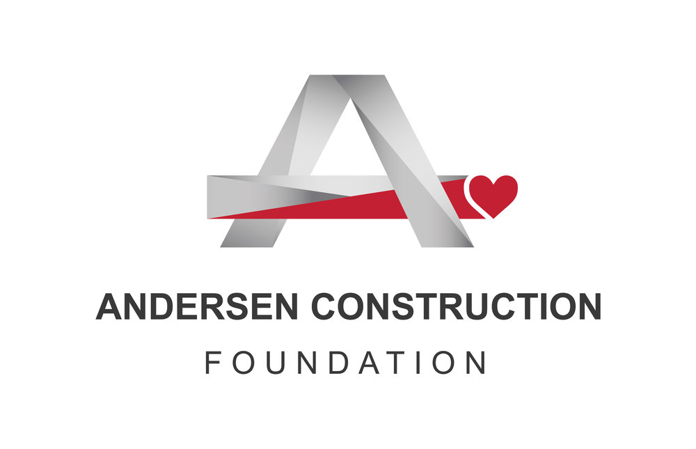Andersen Construction Foundation Logo-01.jpg