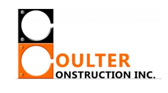 coulter construction.JPG