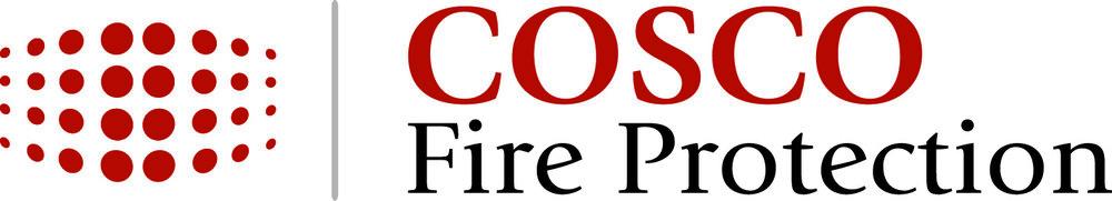 COSCO_logo.jpg