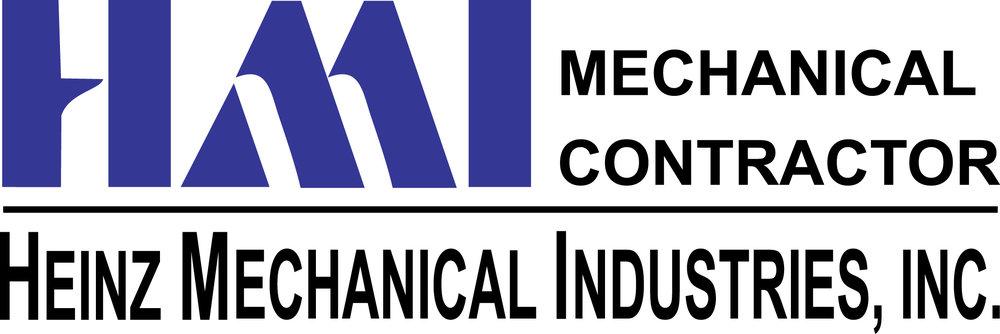 HMI New Logo.jpg
