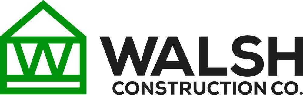 logo-walsh-pms-349U-horz.jpg