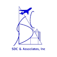 SDC-logo.jpg