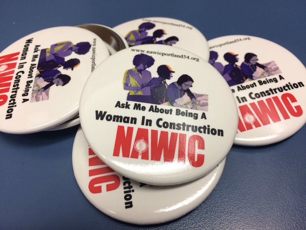 WIC Week Buttons.JPG