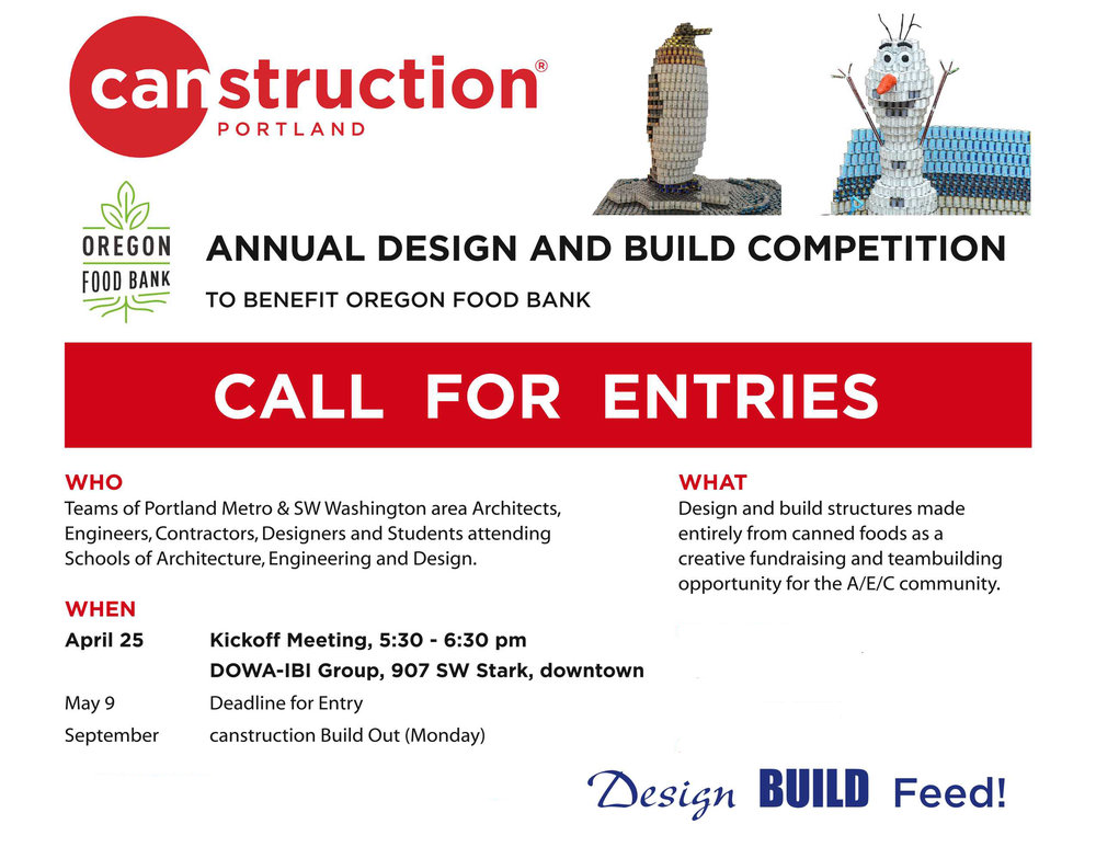 canstruction call to entry image.jpg