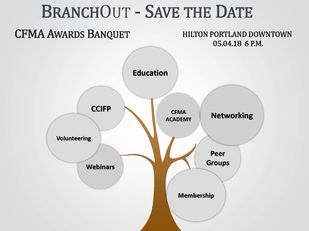 CFMA 2018_05_04_Banquet_Save_the_Date.jpg