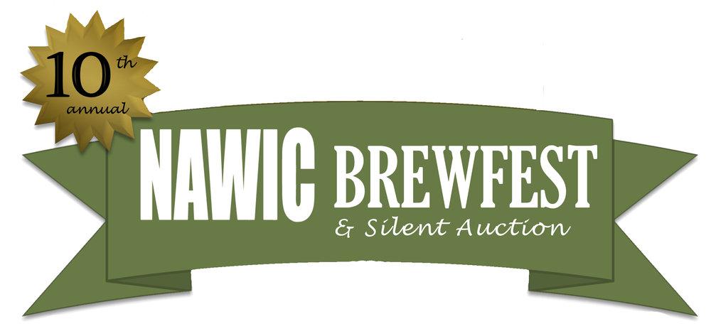 2018 Brewfest banner.jpg