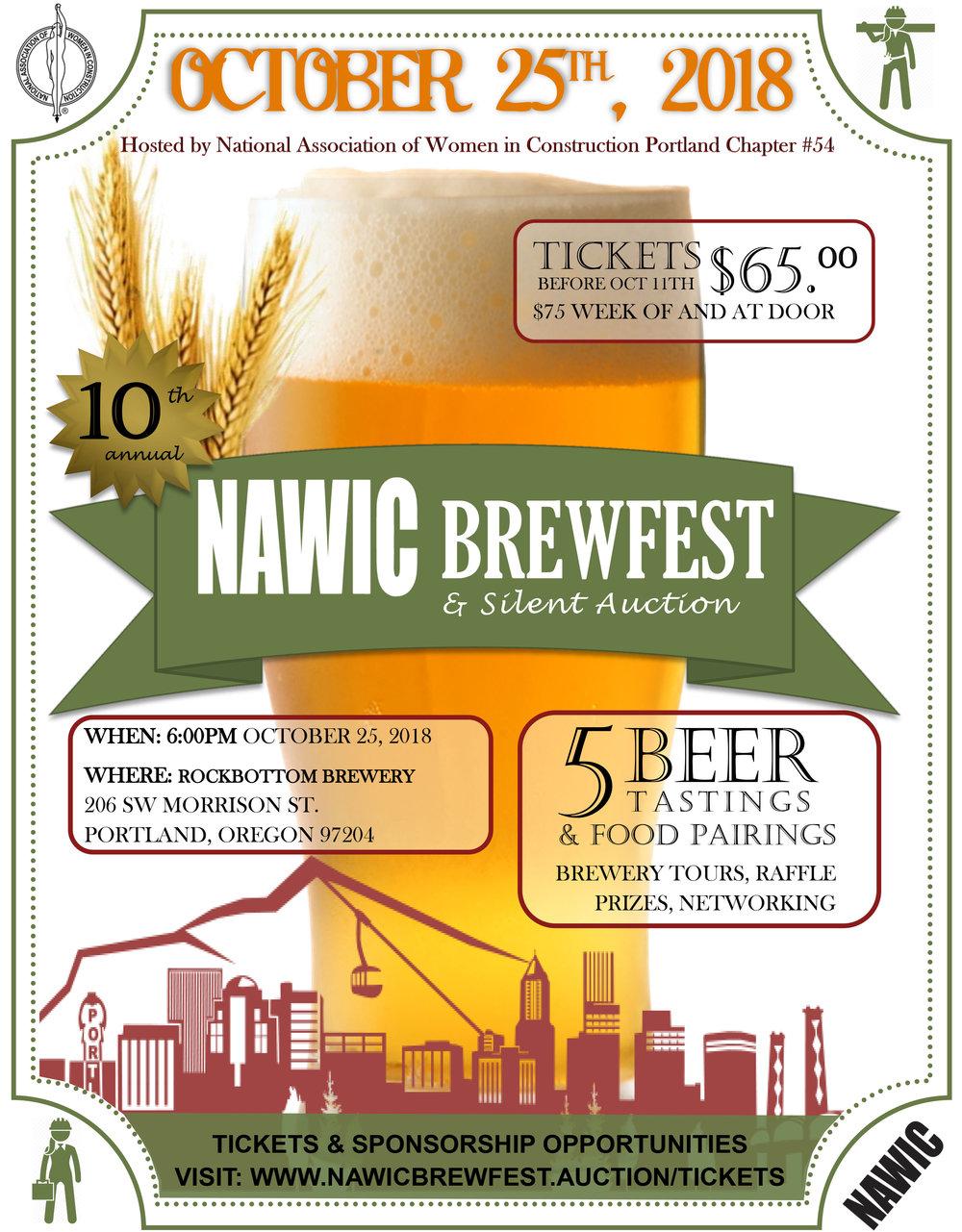 2018 Brewfest invite.jpg