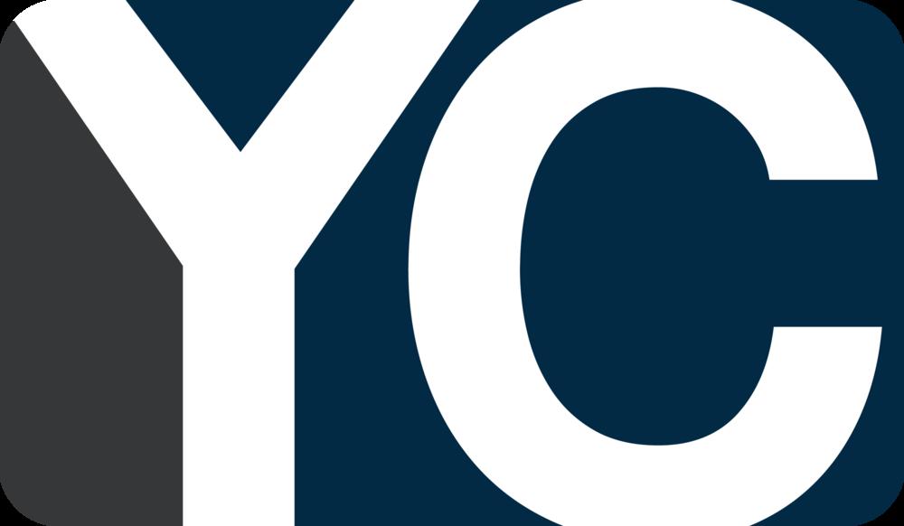 Y&C Logo #4.png