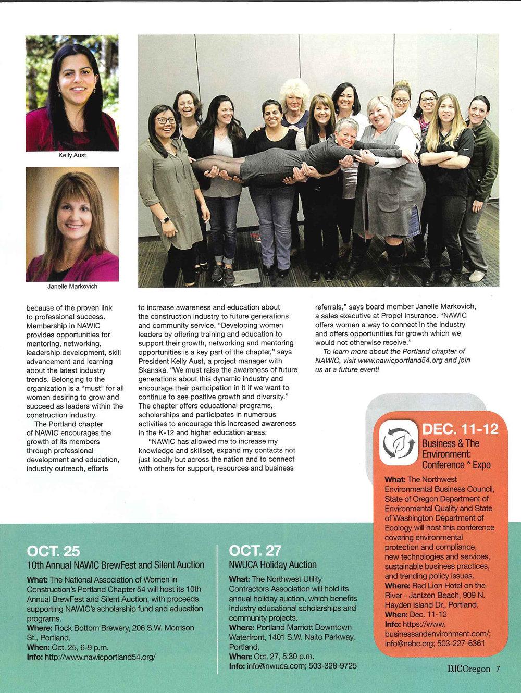 women of vision pg2.jpg