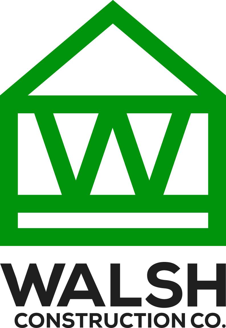 logo-walsh-pms-349U-vert.jpg
