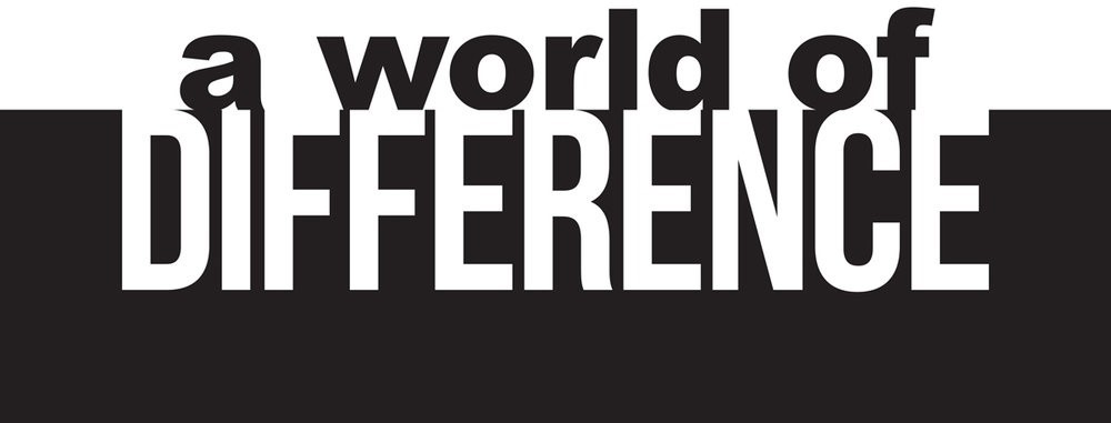 a world of difference graphic.jpg