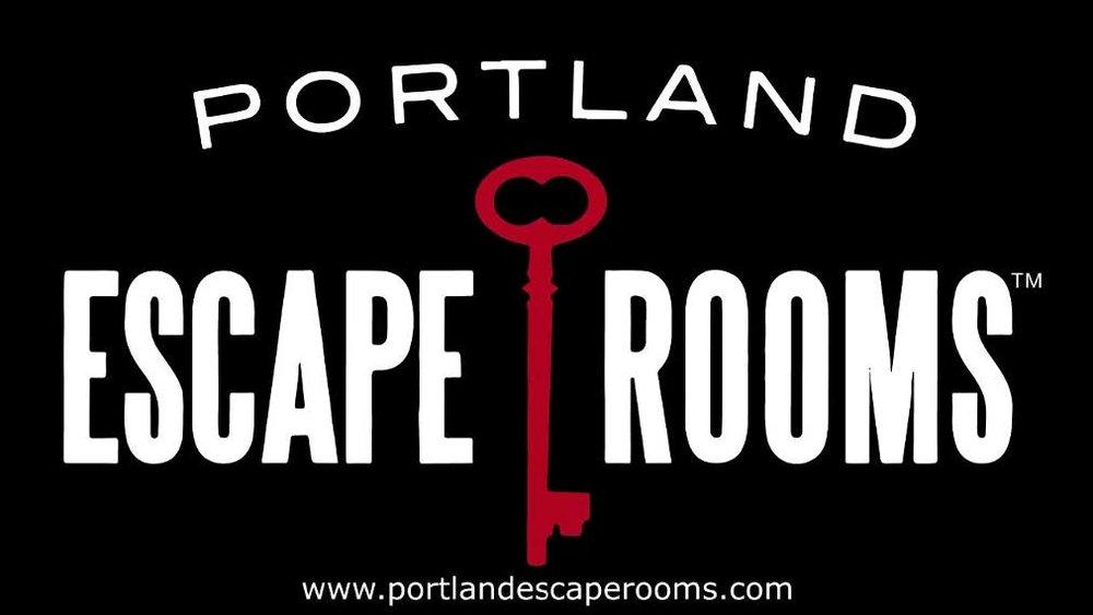 escape room1.jpg
