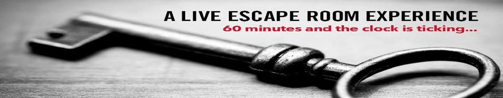 escape room3.jpg