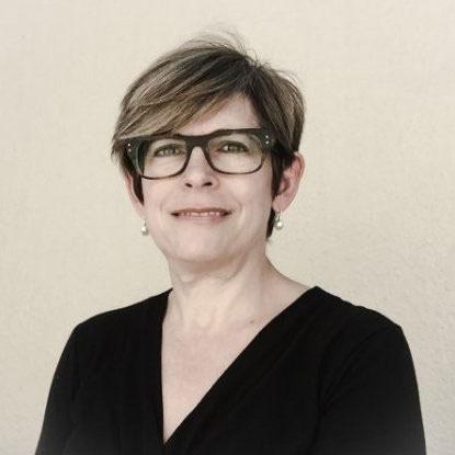Jennifer Taylor Director, Design and Construction Oregon Health & Science University
