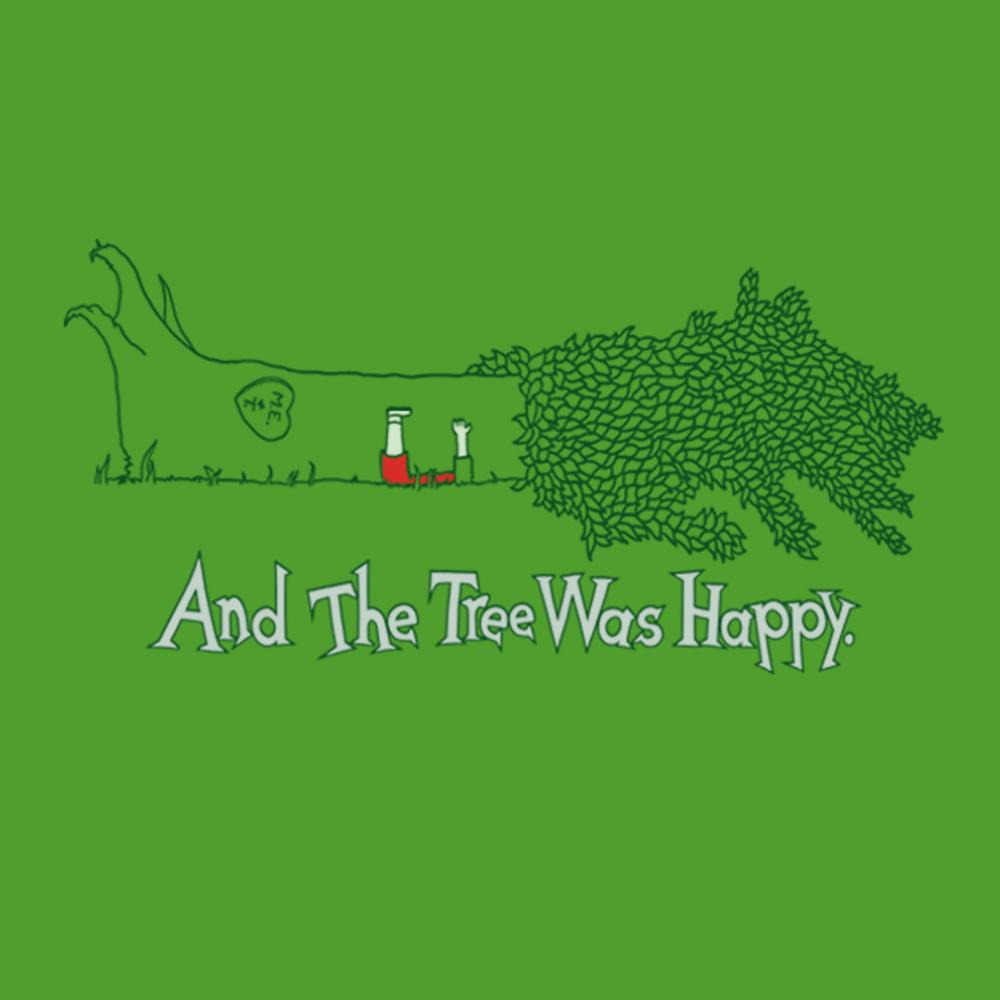 Tree-Sale.jpg