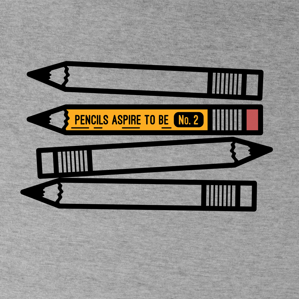 Pencils-Sale.jpg