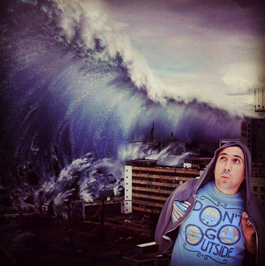 Giant-Wave-Me-2.jpg