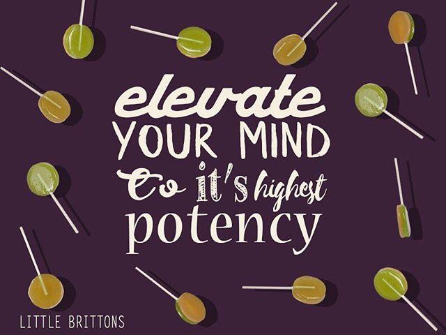 Elevate Your Mind with our 60mg Carmel Apple!  #thc #edibles #hightimes #elevate #mindmelt #medicalmarijuana #cannabiscandy