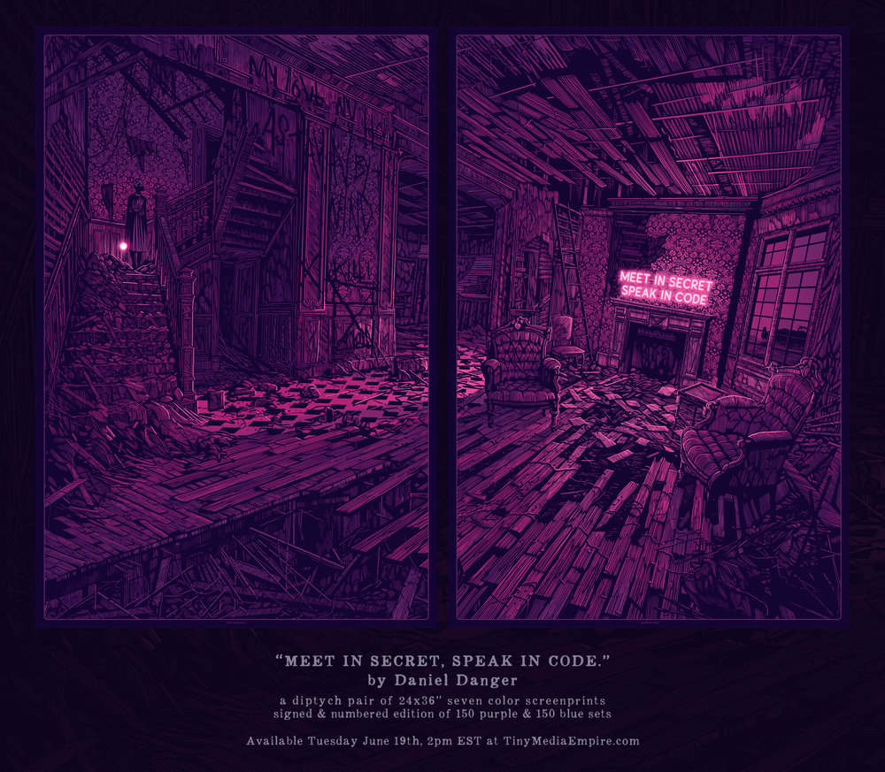 MISSIC-purple-AD-sm.jpg