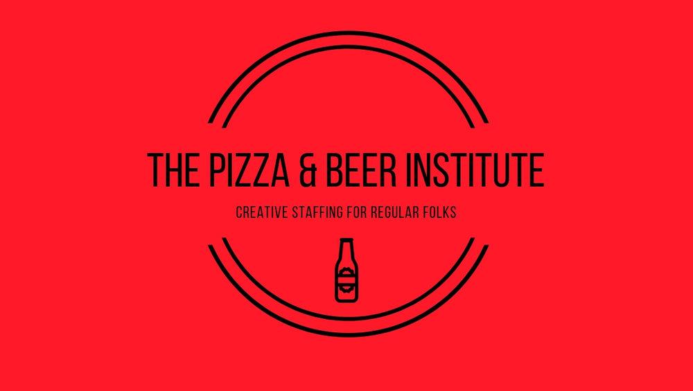 the pizza & beer institute.jpg