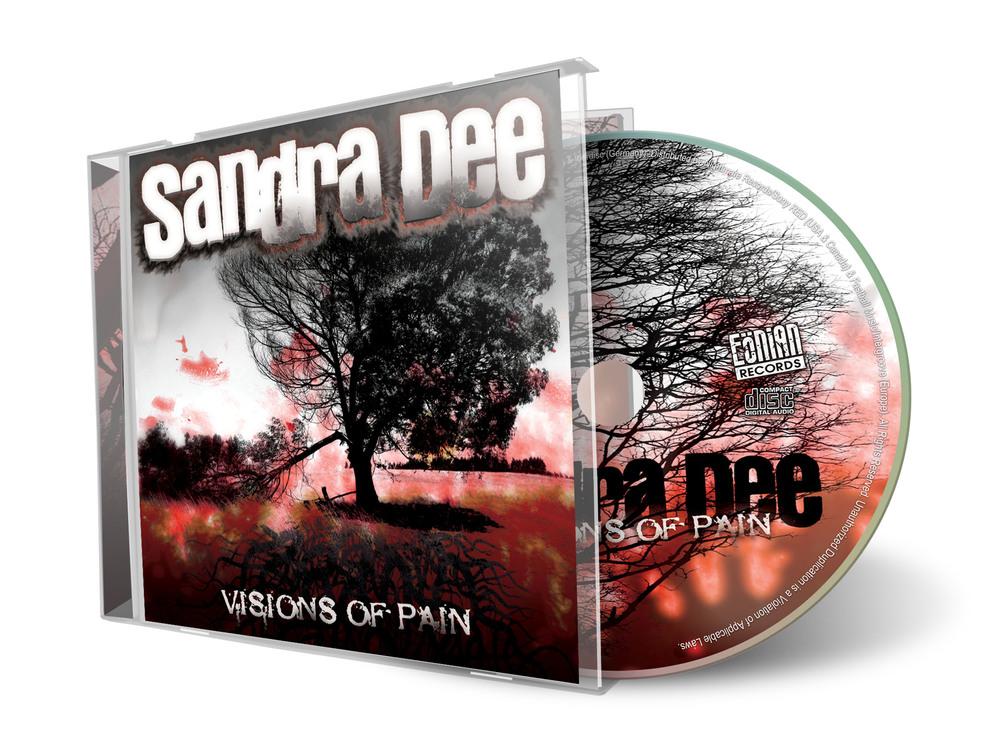 Sandra Dee - CD Mock-Up.jpg