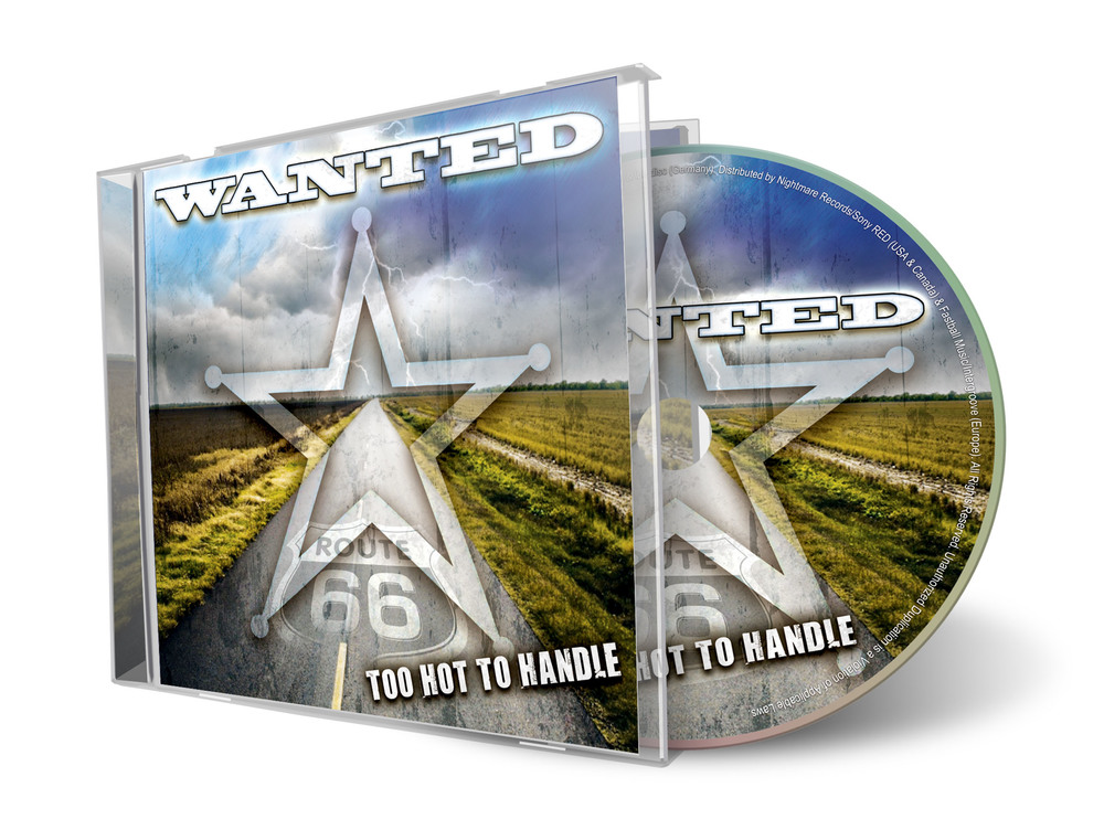 Wanted - CD Mock-Up.jpg
