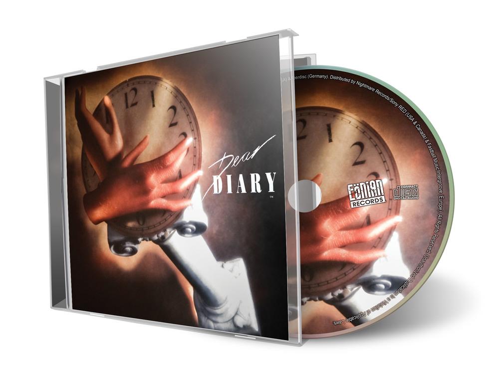 Dear Diary - CD Mock-Up.jpg