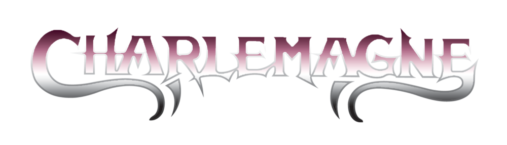 Charlemagne Purple Logo.png