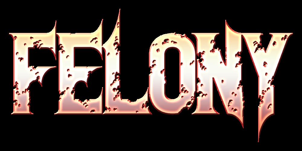 Felony Logo.png