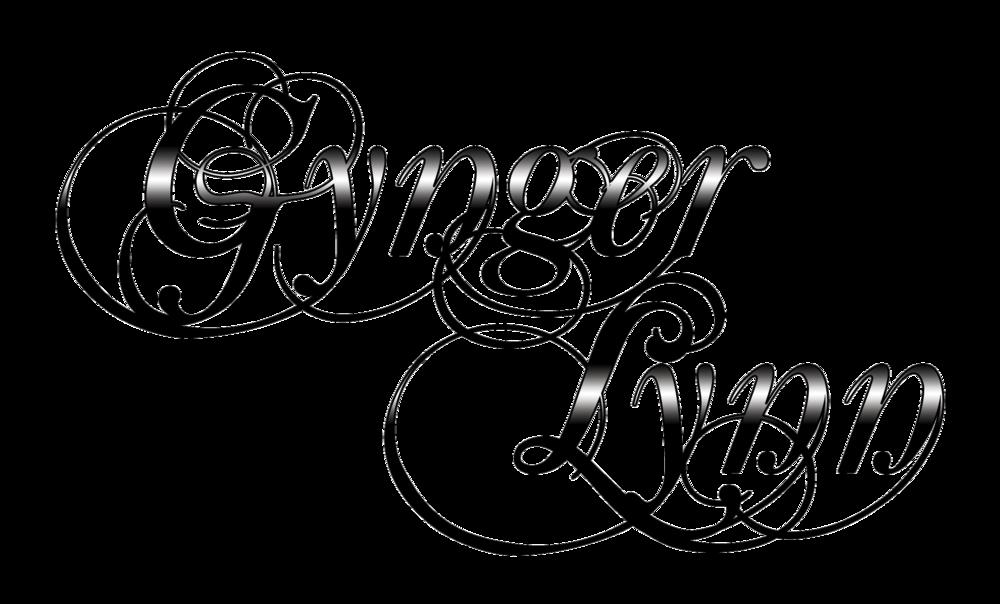 Gynger Lynn Logo.png