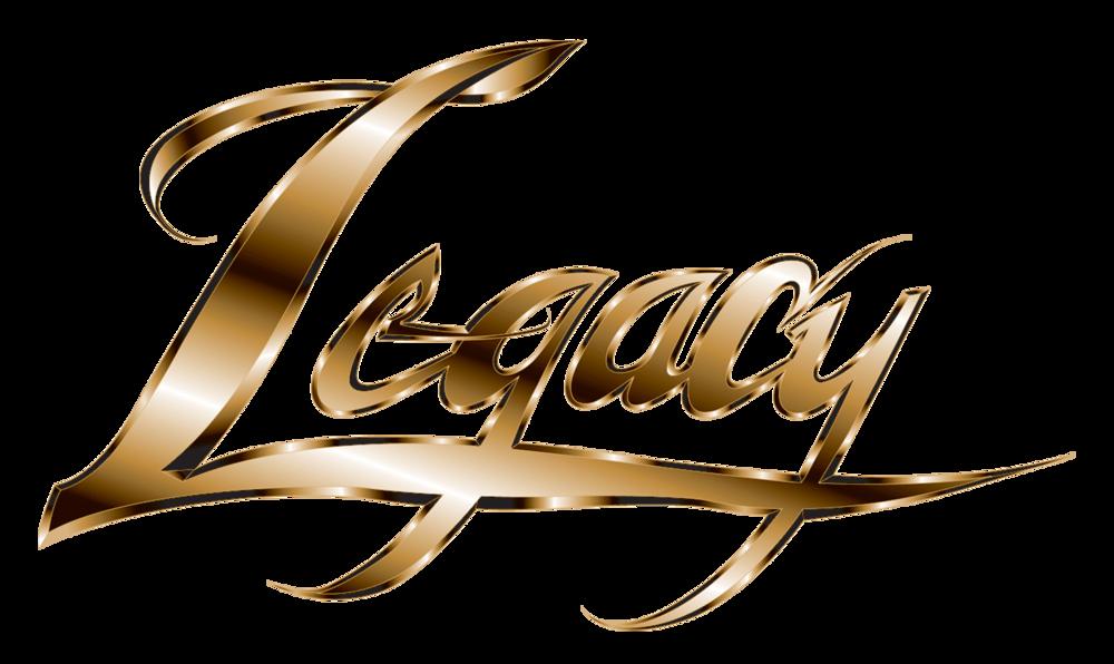 Legacy Gold Logo.png