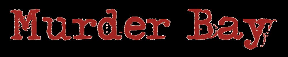 Murder Bay Logo.png