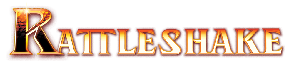 Rattleshake Logo.png