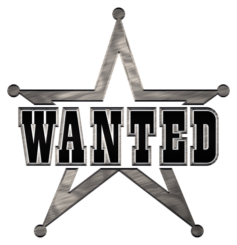 Wanted Logo.png