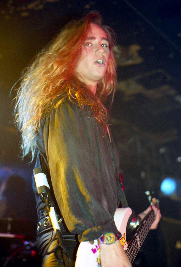 Pistol Dawn - Live 7.jpg