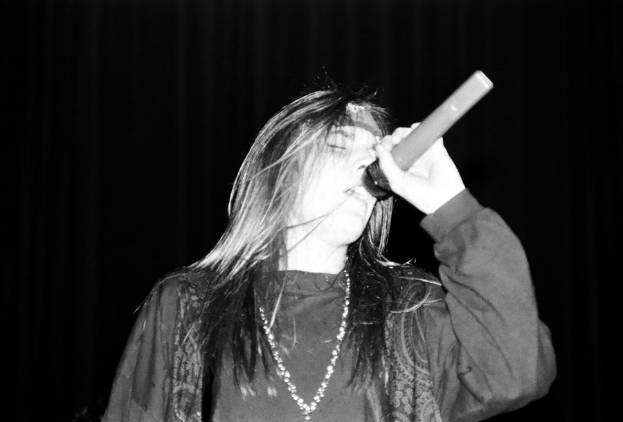Sandra Dee - Live .jpg