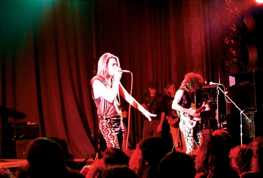 Sandra Dee - Live 1.jpg