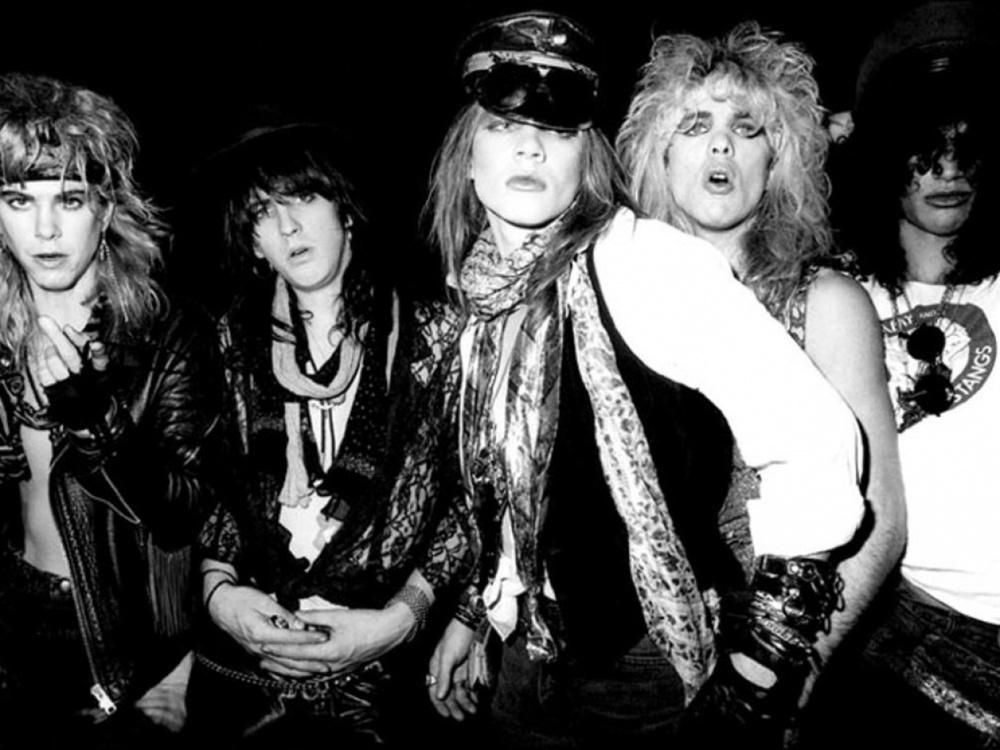 Guns N' Roses.JPG
