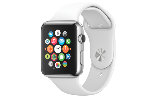 620 x 349 jpeg 21kB, Apple Iwatch Release Date Apple iwatch concept