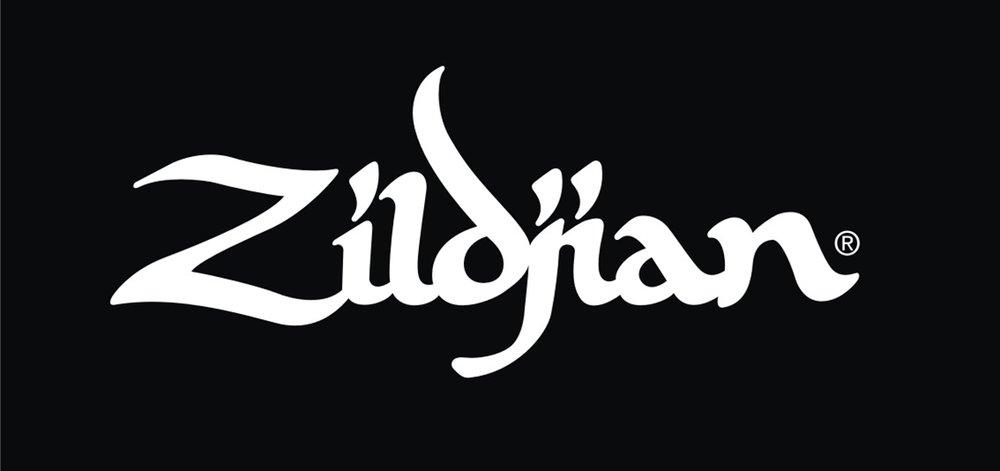 zildjian-logo-wallpaper.jpg