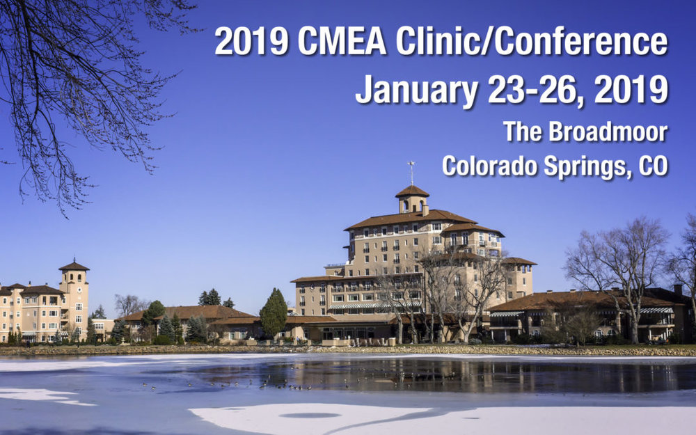 cmea2019conference2-1080x675.jpg