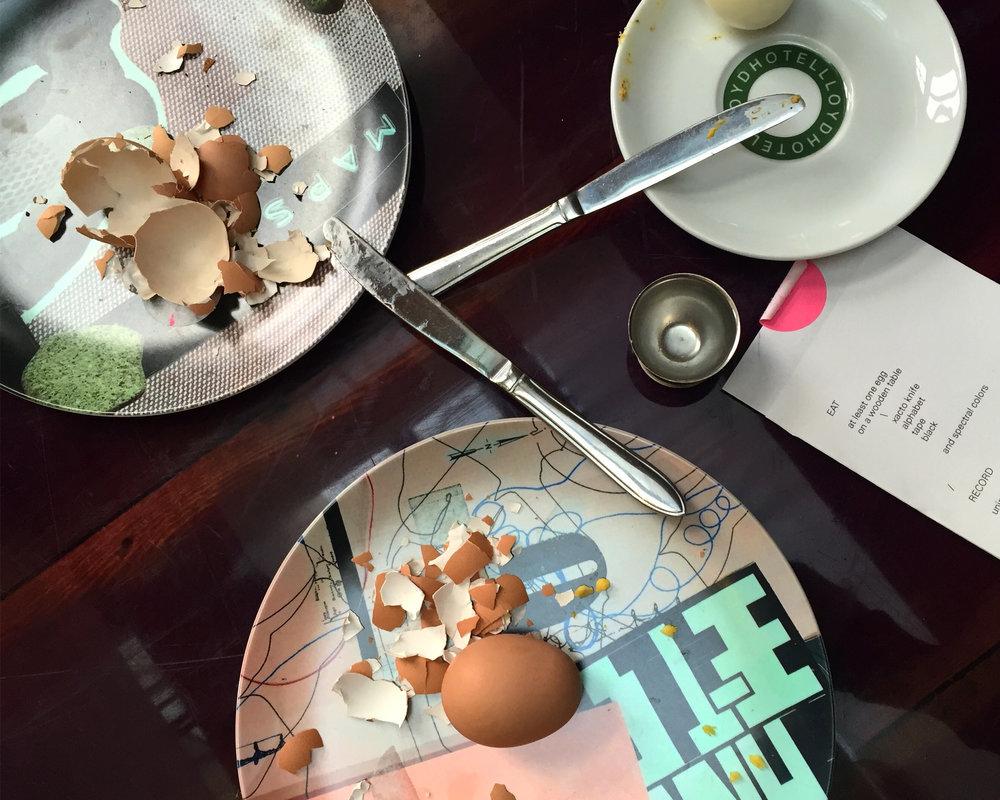 mailart_plate_egg_NL.jpg
