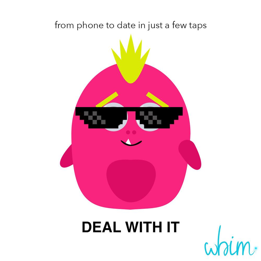 whim_social_deal_v1_081716.jpg