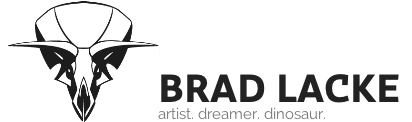 Brad Lacke | Storyboard Artist and Illustrator