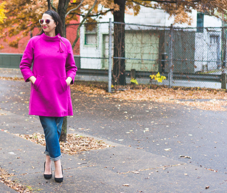 Clare-Coat-Sewing-Pattern-lookbook.jpg