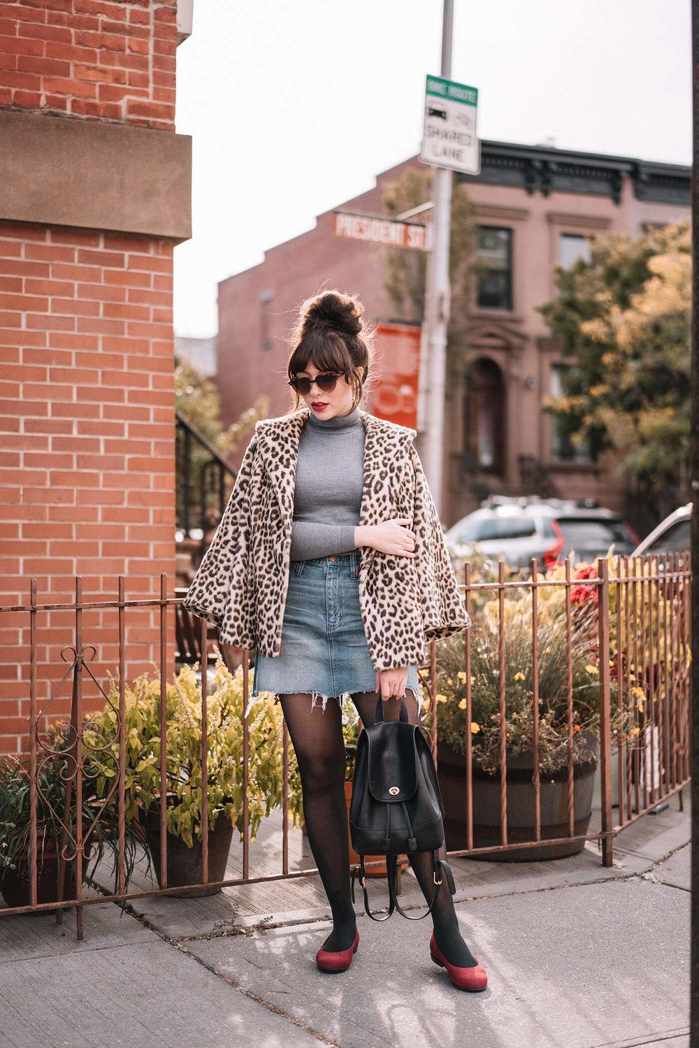 vintage-leopard-coat-3.jpg