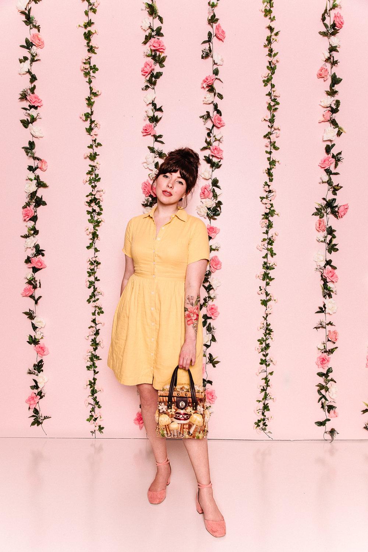 margu-dress-2.jpg