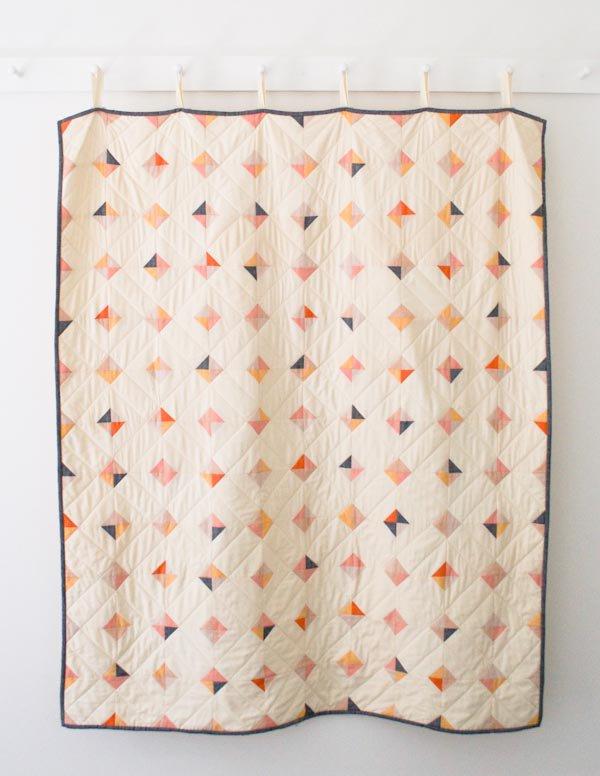tiny-tile-quilt-600-22.jpg